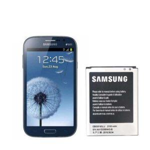 باتری اصلی گوشی سامسونگ (Grand Duos-i9082 (Eb535163Lu