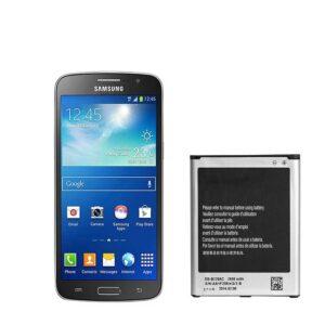 باتری اصلی گوشی سامسونگ Galaxy Grand 2 -G7105