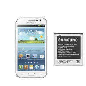 باتری اصلی گوشی سامسونگ Galaxy Win I8550