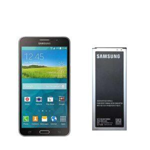 باتری اصلی گوشی سامسونگ Galaxy Mega 2-G750F