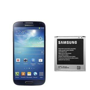 باتری اصلی گوشی سامسونگ Galaxy S4 – i9500