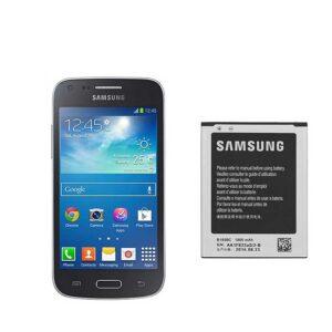 باتری اصلی گوشی سامسونگ Galaxy Core Plus