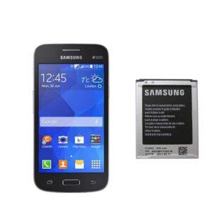 باتری اصلی گوشی سامسونگ Galaxy Star 2 Plus-G350E