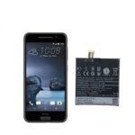 باتری اصلی گوشی اچ تی سی مدل HTC One A9 – B2PQ9100