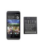 باتری اصلی گوشی اچ تی سی HTC Desire 620