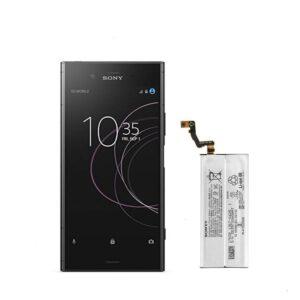 باتری اصلی گوشی سونی Sony Xperia XZ1