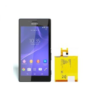 باتری اصلی گوشی سونی Sony Xperia M2