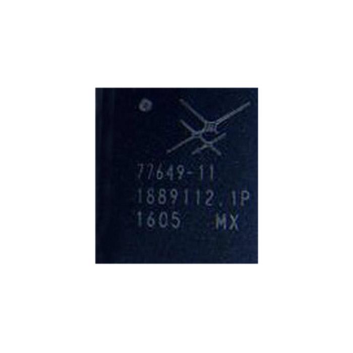 آی سی پاور آنتن 77649-11 اورجینال مناسب گوشی
