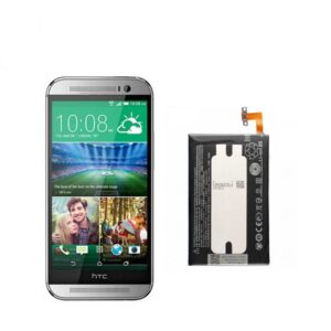 باتری اصلی گوشی اچ تی سی HTC One mini 2
