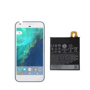 باتری اصلی گوشی اچ تی سی HTC Google Pixel XL