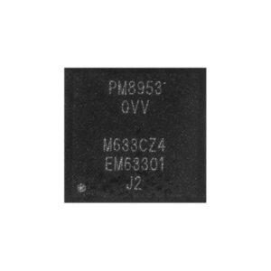 آی سی تغذیه PM8953