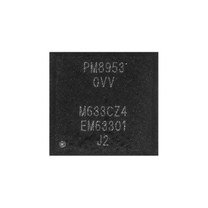 آی سی تغذیه PM8953 اورجینال مناسب گوشی های سامسونگ و هوآوی