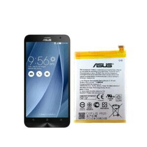 باتری گوشی Asus Zenfone 2