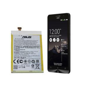 باتری گوشی Asus Zenfone 6
