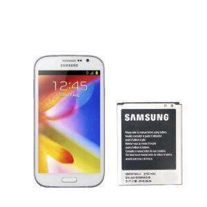 باتری اصلی گوشی سامسونگ Galaxy Grand i9080
