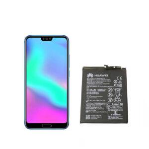 باتری گوشی Huawei Honor 10