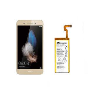باتری گوشی Huawei Enjoy 5s
