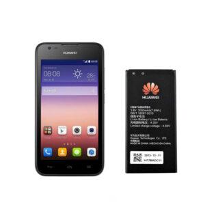 باتری گوشی Huawei Ascend Y550