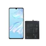 باتری گوشی Huawei P30