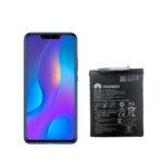 باتری گوشی Huawei nova 3i
