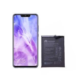 باتری گوشی Huawei nova 3