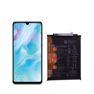 باتری گوشی Huawei P30 lite
