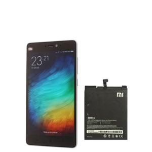 باتری اصلی گوشی شیائومی Xiaomi Mi 4i