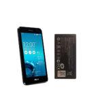 باتری گوشی Asus PadFone X mini