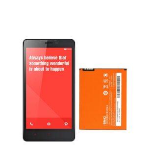 باتری گوشی شیائومی Redmi Note 4G
