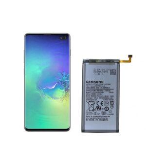 باتری اصلی گوشی سامسونگ Galaxy S10 Plus