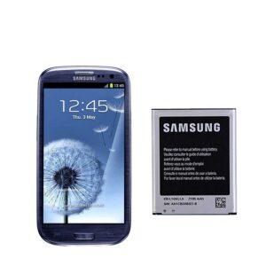 باتری اصلی گوشی سامسونگ Galaxy S3 – i9300