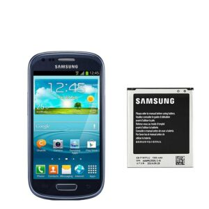 باتری اصلی گوشی Galaxy S3 mini-i8190