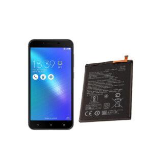 باتری گوشی Asus Zenfone 3 Max