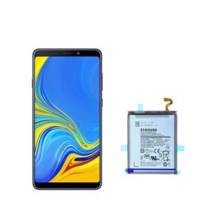 باتری اصلی گوشی سامسونگ گلکسی Galaxy A9 2018