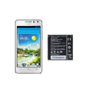 باتری گوشی Huawei Ascend G600