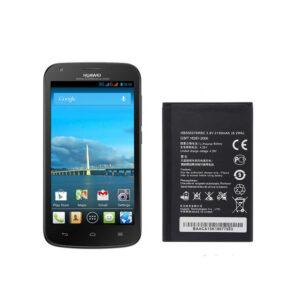 باتری گوشی Huawei Ascend Y600