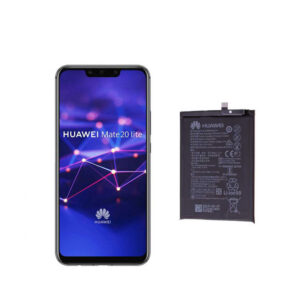 باتری گوشی Huawei Mate 20 lite