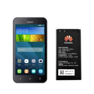 باتری گوشی Huawei Y560