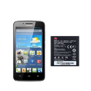 باتری گوشی Huawei Ascend Y511