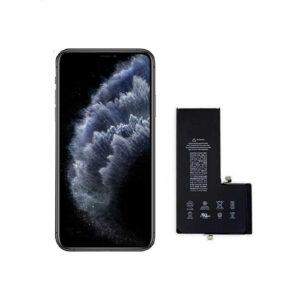 باتری اصلی گوشی آیفون iPhone 11 Pro Max
