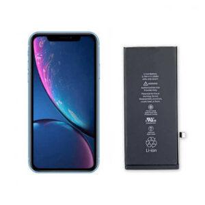 باتری اصلی گوشی آیفون iPhone XR