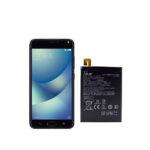 باتری گوشی Asus zenfone 4 max
