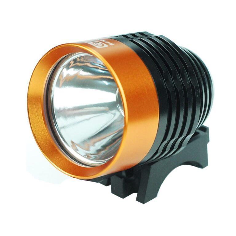 لامپ Amaoe M38 UV جهت خشک کردن چسب عایق برد UV