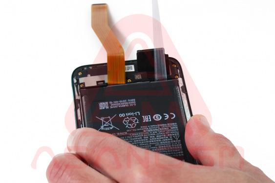 تعویض باتری ردمی نوت8 پرو - مرحله 15.2