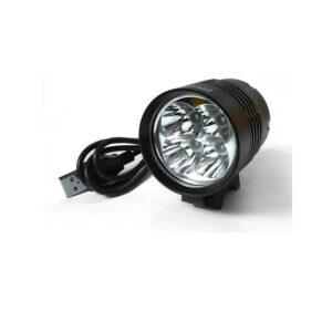 لامپ m41 amaoe uv
