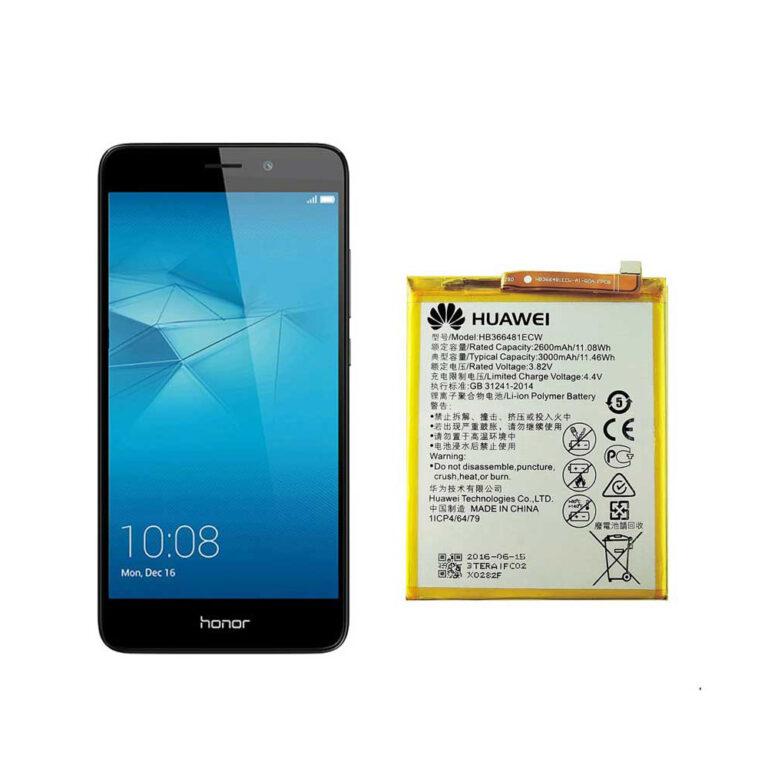باتری گوشی هوآوی Honor 5C