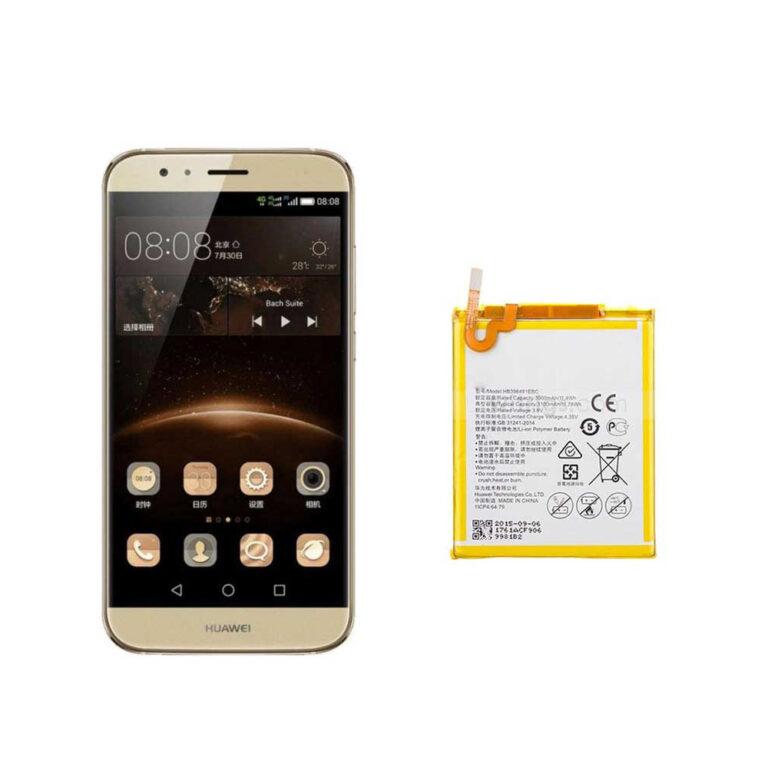 باتری گوشی هوآوی G8