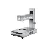 دستگاه لیزر M-TRIANGEL MI ONE