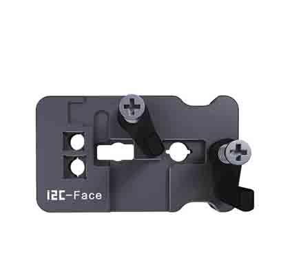 گیره فیس آیدی i2c جهت نگهداشتن قطعه Face ID در گوشی های ایفون