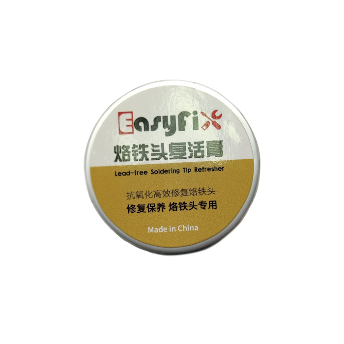 احیا کننده نوک هویه Easyfix مناسب رفع اکسیداسیون و فرسودگی نوک هویه
